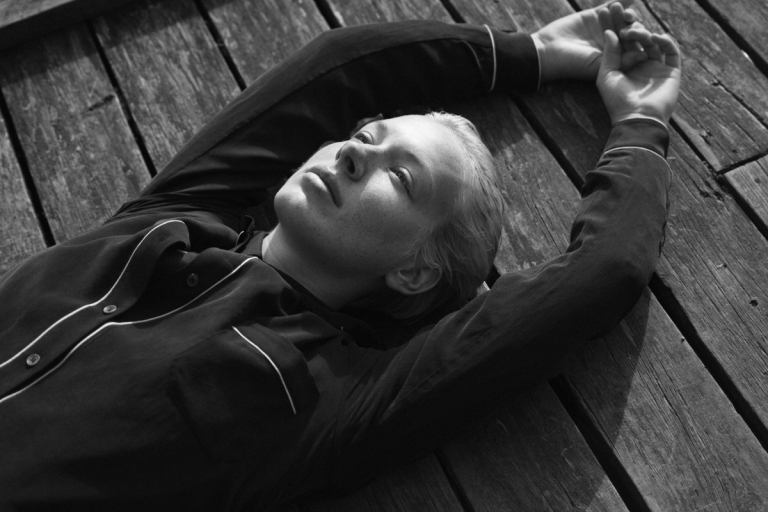 Photo: Massimo Leardini, styling: Vilde Bjørnødegård