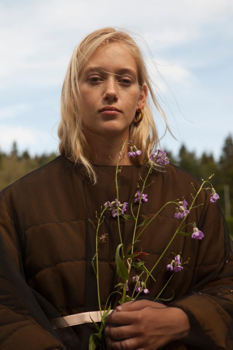 Photo: Katrine Gade Styling: Vilde Bjørnødegård