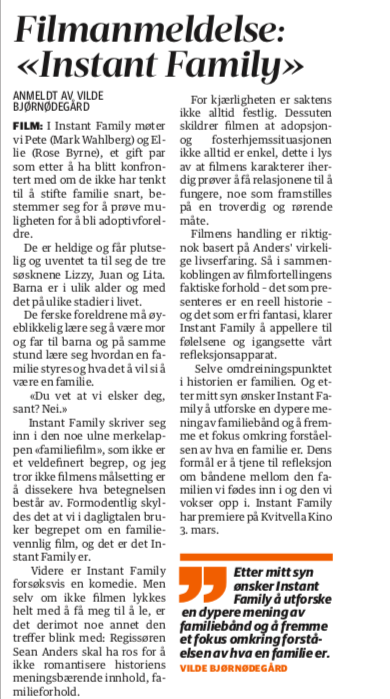 Skjermbilde 2019-06-20 kl. 08.07.36